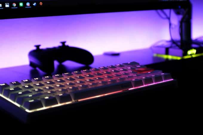 ゲーミングキーボードの選び方&おすすめ11選【実機レビューあり】