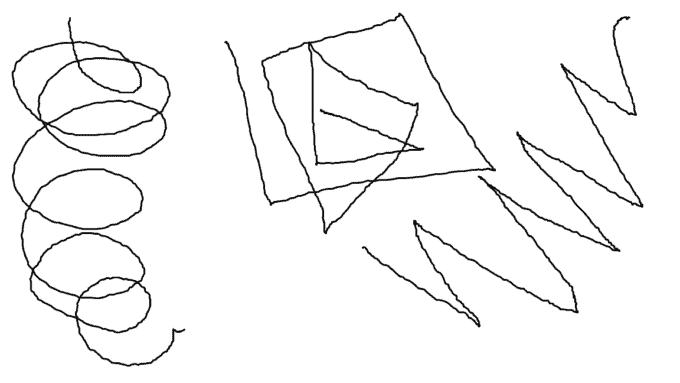 Endgame Gear XM1 Ripple