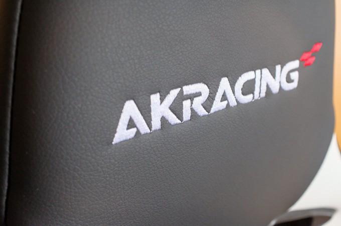 AKRacing wolf pro-x 比較