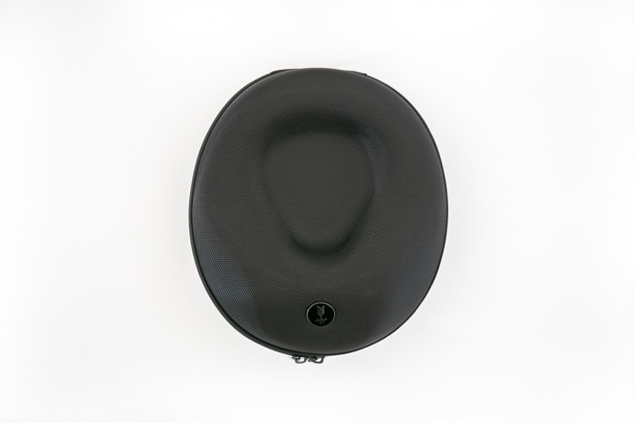massdrop x meze 99 noir ヘッドホンケース