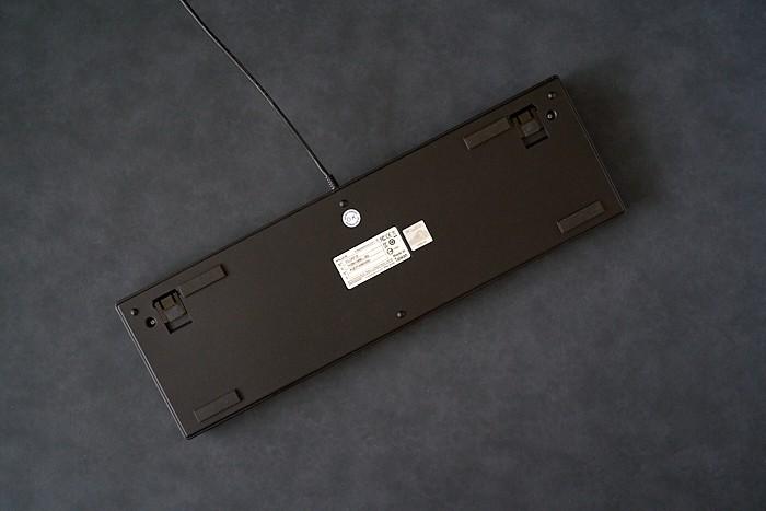FILCO Majestouch 2 黒軸