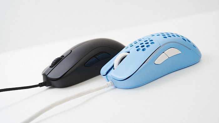 hk gaming naos m zowie s2 比較